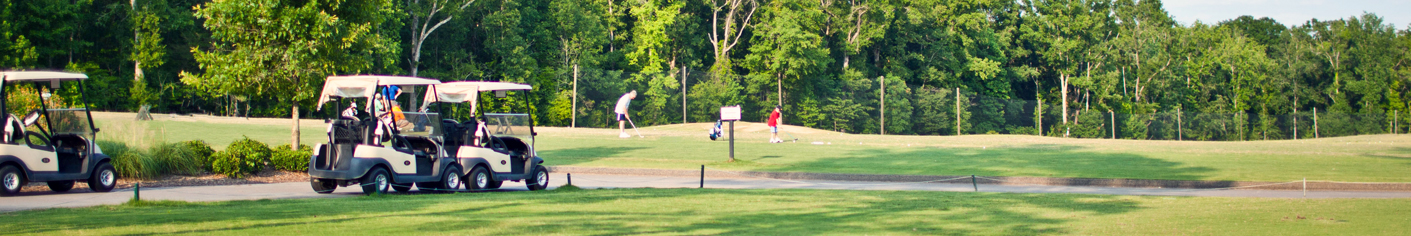 GolfCourse-Banner